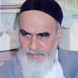emam-khomeini-3-resized1