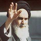 emam_khomeini-2